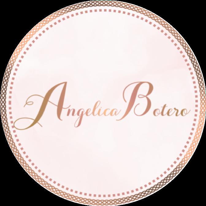 Angelica Botero